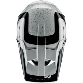 100% Aircraft DH Composite Helmet calypso